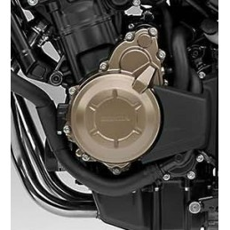 Couvre Générateur Honda CB500F 2016