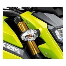 Clignotant AvantDroit Honda Msx 125SF 2016