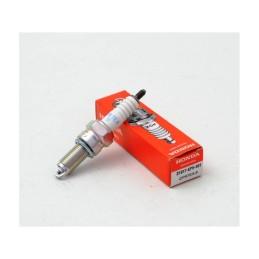 Spark Plug Honda Msx 125SF