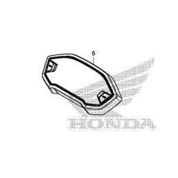 Case Upper Meter Honda Msx 125 / Grom 125