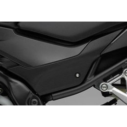 Couvre Central Gauche Honda CBR 500R 2016 2017 2018