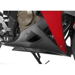 Carénage Inférieur Droit Honda CBR 500R 2016