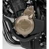 Couvre Générateur Honda CBR 500R 2016 2017 2018