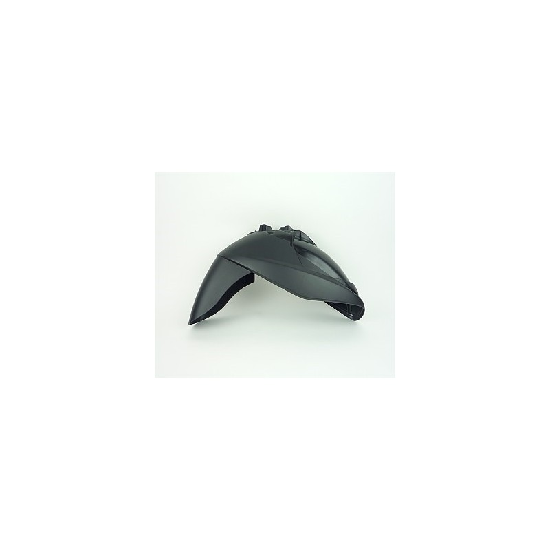 Front Fender Inner Right Yamaha Tricity 125