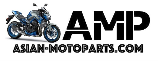 Asian-MotoParts
